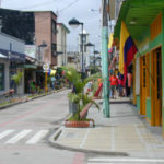 г. Араука - Ciudad Arauca