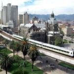 г. Медельин - Medellín